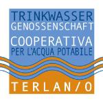 Trinkwassergenossenschaft Terlan