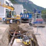 Baustellenfahrzeuge 150x150 - Rückblick