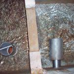 Gruner Quelle Wassereinlauf 150x150 - Rückblick